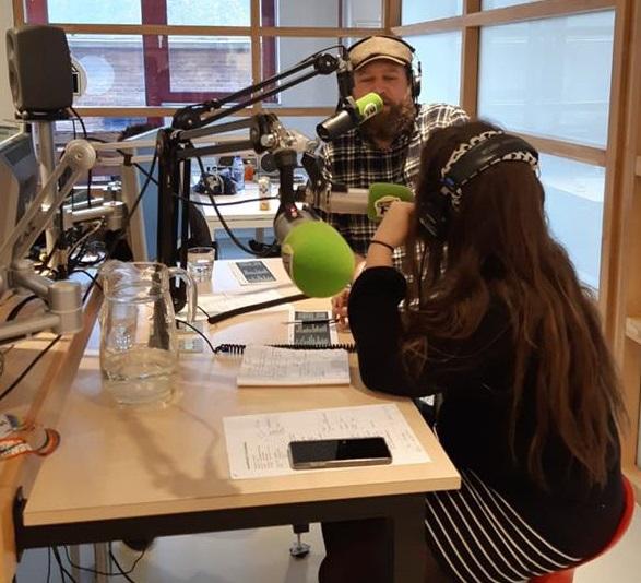 Radio Totaal Normaal 2
